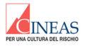 cineas_ok